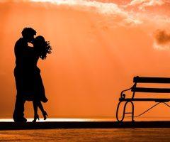 Mitos del amor romántico II: El amor todo lo puede